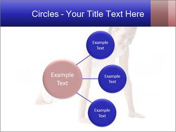0000082240 PowerPoint Template - Slide 79