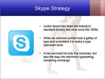 0000082240 PowerPoint Template - Slide 8
