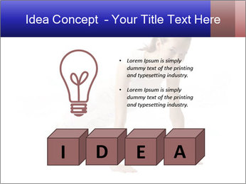 0000082240 PowerPoint Template - Slide 80