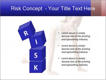 0000082240 PowerPoint Template - Slide 81