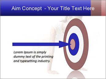 0000082240 PowerPoint Template - Slide 83