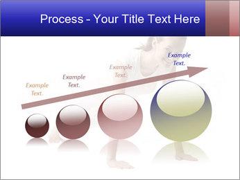 0000082240 PowerPoint Template - Slide 87