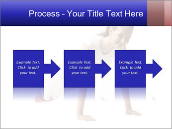 0000082240 PowerPoint Template - Slide 88