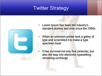 0000082240 PowerPoint Template - Slide 9