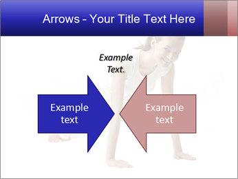 0000082240 PowerPoint Template - Slide 90