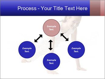 0000082240 PowerPoint Template - Slide 91