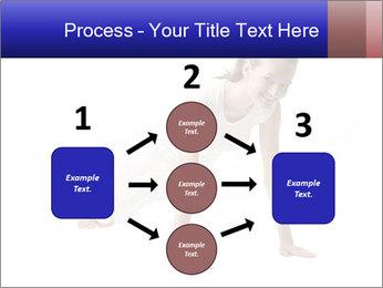 0000082240 PowerPoint Template - Slide 92