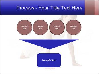 0000082240 PowerPoint Template - Slide 93
