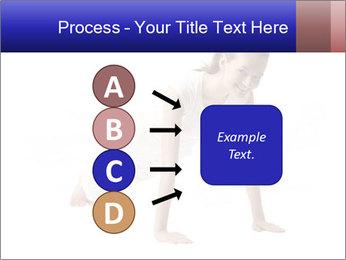 0000082240 PowerPoint Template - Slide 94
