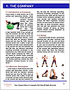 0000082240 Word Template - Page 3