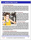 0000082240 Word Template - Page 8