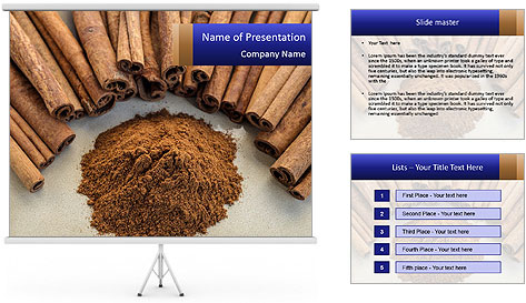0000082241 PowerPoint Template