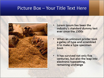 0000082241 PowerPoint Templates - Slide 13
