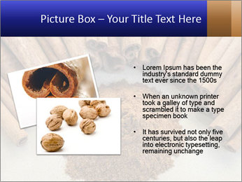 0000082241 PowerPoint Templates - Slide 20