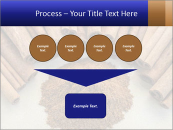 0000082241 PowerPoint Templates - Slide 93