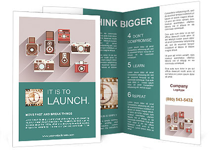 0000082242 Brochure Templates