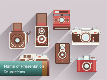 0000082242 PowerPoint Template