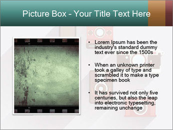 0000082242 PowerPoint Template - Slide 13