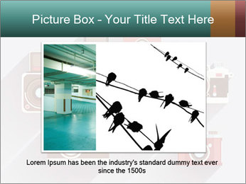 0000082242 PowerPoint Template - Slide 15