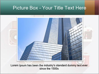 0000082242 PowerPoint Template - Slide 16