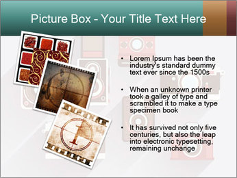 0000082242 PowerPoint Template - Slide 17