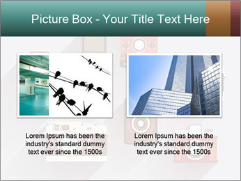 0000082242 PowerPoint Template - Slide 18
