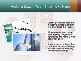 0000082242 PowerPoint Template - Slide 20