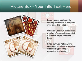 0000082242 PowerPoint Template - Slide 23