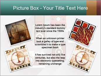 0000082242 PowerPoint Template - Slide 24
