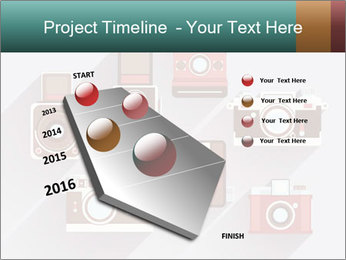 0000082242 PowerPoint Template - Slide 26