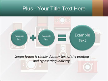 0000082242 PowerPoint Template - Slide 75