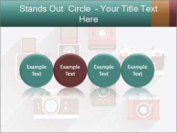 0000082242 PowerPoint Template - Slide 76