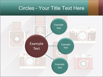 0000082242 PowerPoint Template - Slide 79