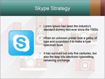 0000082242 PowerPoint Template - Slide 8