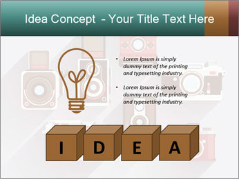 0000082242 PowerPoint Template - Slide 80