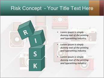 0000082242 PowerPoint Template - Slide 81