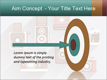 0000082242 PowerPoint Template - Slide 83
