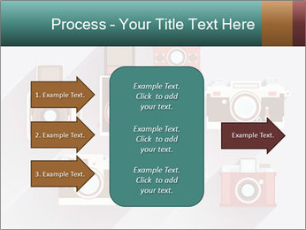 0000082242 PowerPoint Template - Slide 85