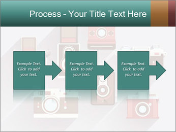 0000082242 PowerPoint Template - Slide 88