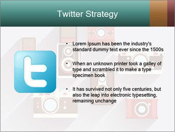 0000082242 PowerPoint Template - Slide 9