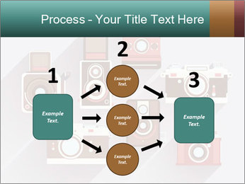 0000082242 PowerPoint Template - Slide 92