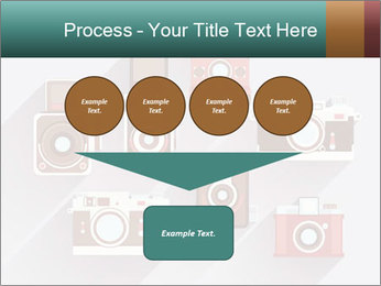 0000082242 PowerPoint Template - Slide 93