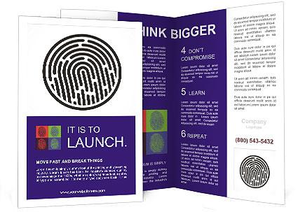 0000082243 Brochure Templates