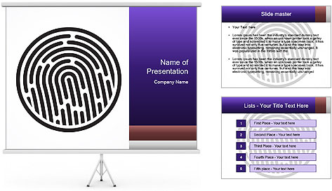 0000082243 PowerPoint Template
