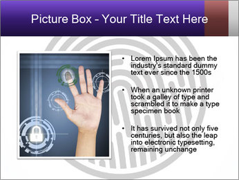 0000082243 PowerPoint Templates - Slide 13