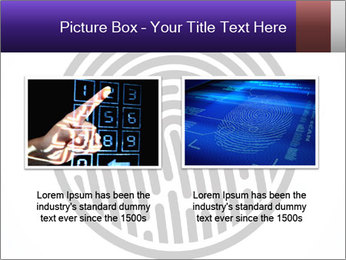 0000082243 PowerPoint Templates - Slide 18