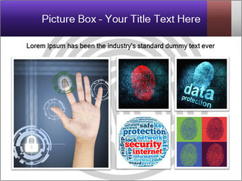 0000082243 PowerPoint Templates - Slide 19