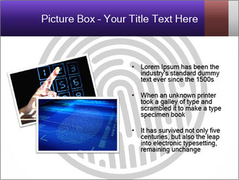 0000082243 PowerPoint Templates - Slide 20