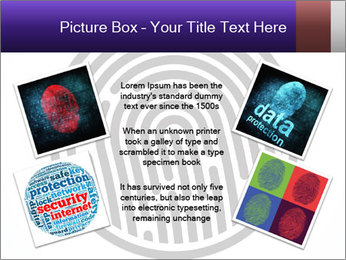 0000082243 PowerPoint Templates - Slide 24