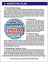 0000082243 Word Templates - Page 8